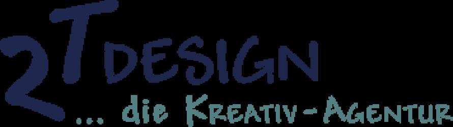 2T Design … die Kreativ-Agentur in Wegberg